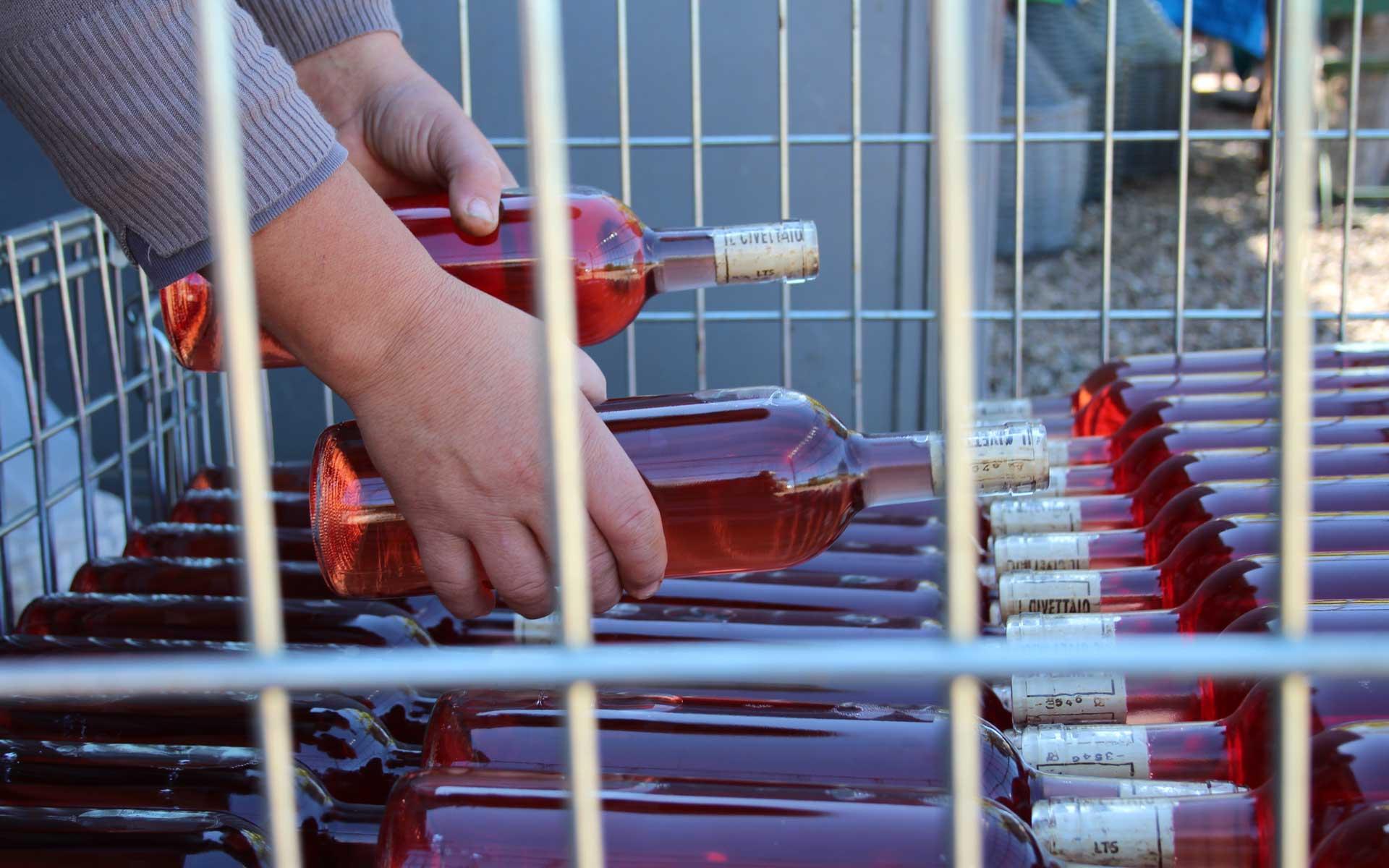 Il-civettaio-vino1